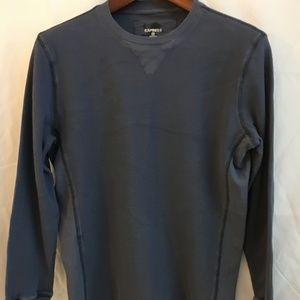 Express Thermal Shirt Size M